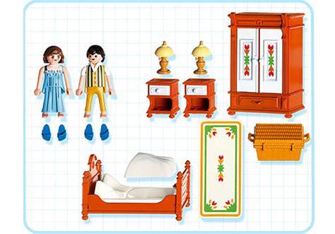 chambre parent playmobil parents chambre traditionnelle 5319 a playmobil