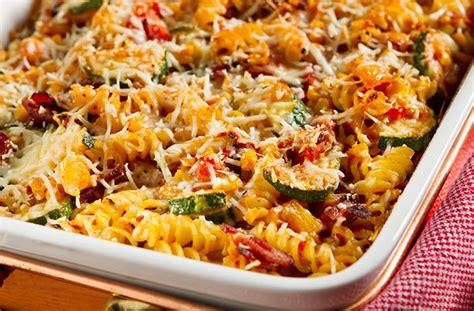 vegetarian pasta recipes recipe of pasta in urdu by chef zakir in hindi salad with white sauce in urdu in indian style in