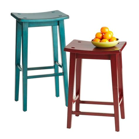 stools      table  counter   handy   time   room