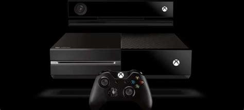 New Xbox One Gamerpics Released