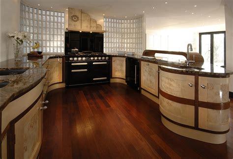deco kitchen ideas deco kitchen cabinets neiltortorella com