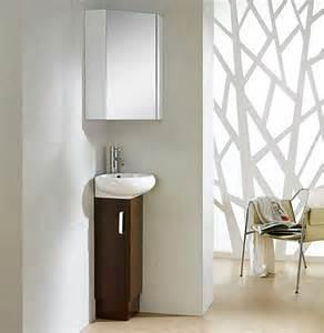 fresh picks very best little bathroom vanities best of