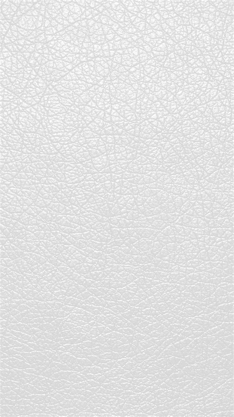 White Wallpaper Iphone 8 Plus by Iphone 8 Plus