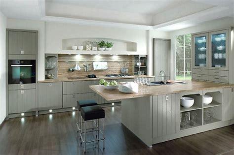 kitchen designer uk landhausk 252 chen k 252 chenbilder in der k 252 chengalerie seite 8 1441
