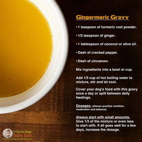 add  healthy inflammation smashing ingredient