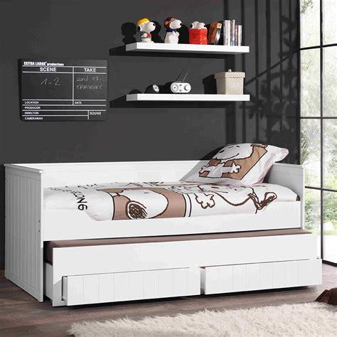 canap lit pour chambre d ado canap lit pour chambre d ado finest lit lit pour ado