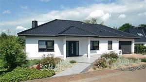 Bungalow Preise Neubau : bungalow mit integrierter doppelgarage ~ Sanjose-hotels-ca.com Haus und Dekorationen