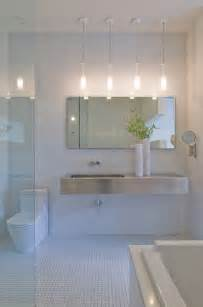 bathroom pendant lighting ideas best bathroom interior designs ideas lighting fixtures ideas in bathroom design