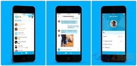 baixar skype htc 7 mozart apps