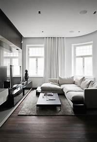 living room design ideas 50 Small Living Room Ideas