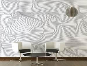 Poster Xxl Designer : papierpeint9 papier peint panoramique design ~ Orissabook.com Haus und Dekorationen