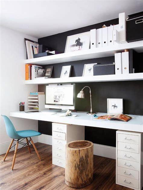 deco pour bureau 10 idées pour aménager un bureau