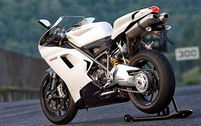 Wallpapers Ducati Bike Bikes 1080p Background R15