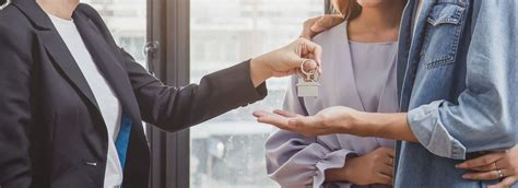 Commercial insurance can help landlords bounce back from lawsuits and losses related to damage at rental properties, tenant lawsuits, and more. Landlord Insurance - Yess First Insurance in Baxley, Georgia