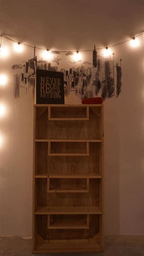 lego shelves zenmaker studio