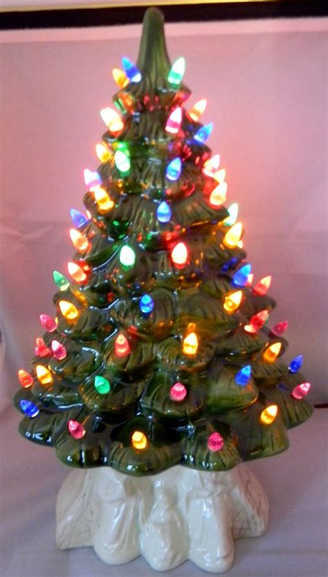 cheapest christmas trees near me 1000 images about ceramic tree base on trees my and white
