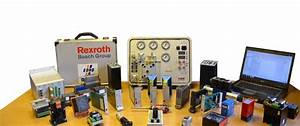 EDHD Spcialiste Hydraulique Conception Maintenance