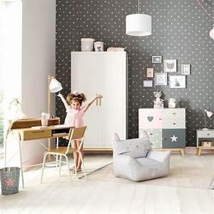 Maison Du Monde Bureau Fille : maisons du monde meubles et d co enfant c t maison ~ Teatrodelosmanantiales.com Idées de Décoration