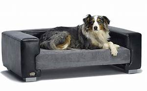 Dog beds beds sale for Dog furniture for sale