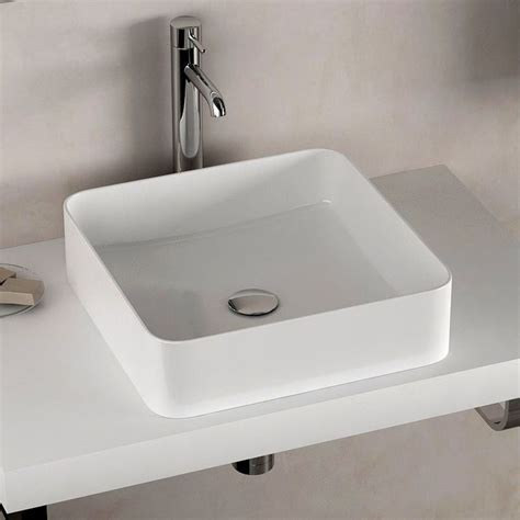 25 best ideas about vasque 192 poser on lavabo 224 poser installations sanitaires and