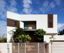 2 story house two story house design israel most beautiful houses in