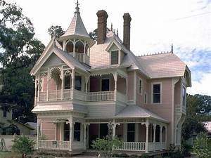DIY Queen Anne House Plans PDF Download woodworking