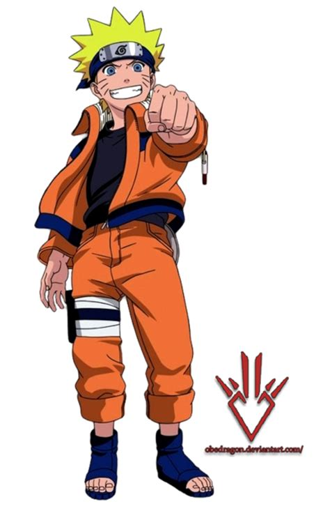 We offer an extraordinary number of hd images that will instantly freshen up your smartphone or computer. 46+ Naruto Kid Wallpapers on WallpaperSafari
