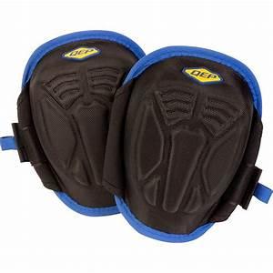 awp pro flooring knee pad floor matttroy With pro knee flooring knee pads