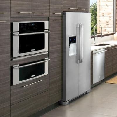 electrolux  ge monogram wall ovens reviewsratingsprices wall oven kitchen window