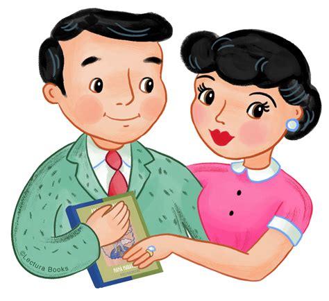 14770 parent clipart png professional development for parent involvement programs