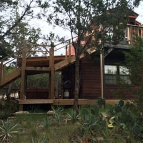 Paluxy River Bed Cabins by Paluxy River Bed Cabins 44 Photos Hotels 1319 Fm 205