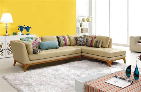 canap en u ikea 2015 moderne canapé d 39 angle de ikea canapé en cuir canapé