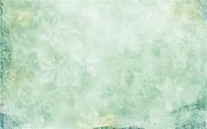 FreeGreatPicture.com-19865-green-vintage-wallpaper ...