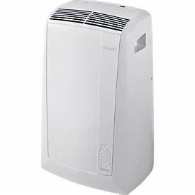De Longhi Pac N 81 Mobiles Klimagerät : b robedarf technik g nstig kaufen sch fer shop ~ Buech-reservation.com Haus und Dekorationen