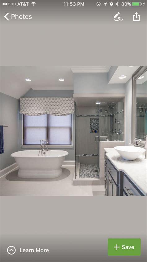 layout  walk  shower  door