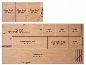 PDF DIY Cabinet Plywood Plans Download cabinet making jobs