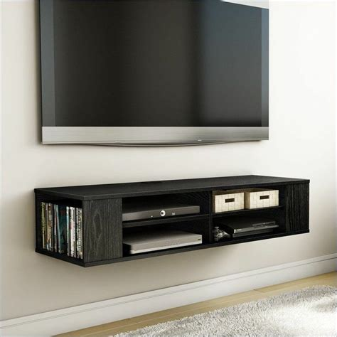 wall mount tv cabinet newsonairorg