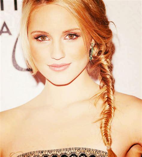 makeup  syncwit vani springsummer  hairstyle trend