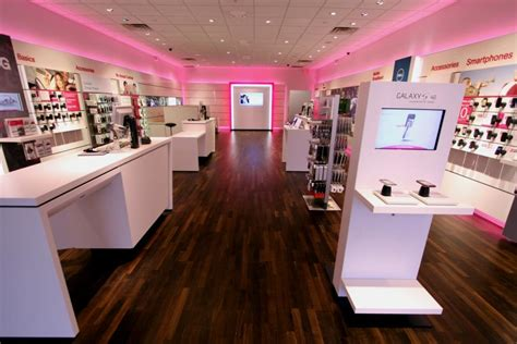 Mobile Phone Mobile Store. Forensic File Recovery Sp 500 Index Companies. Fallon Moving And Storage Usd To Saudi Riyal. Best Cars To Lease Under 250 A Month. Capacity Resource Planning Yarra Valley Hotel. Remote Desktop Application Mac. The Canyon Treatment Center Rh Smith School. Best Credit Card For Balance Transfer. Car Insurance Texas Quotes Treatment Of Hep C
