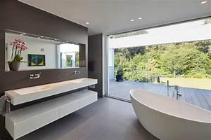 Salle de bain design 2016- les meilleures idées de