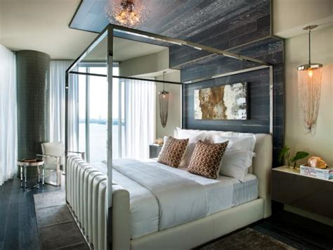 Bedroom Flooring Ideas And Options Custom Motorized Blinds Cutting Wooden To Size That Look Like Shutters Outside Mount With Window Trim Levolor Room Darkening Employment Opportunities For The Legally Blind Fiberglass Door Inside Don T Need Drilling