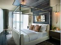 interesting bedroom wood tile Bedroom Flooring Ideas and Options: Pictures & More | HGTV