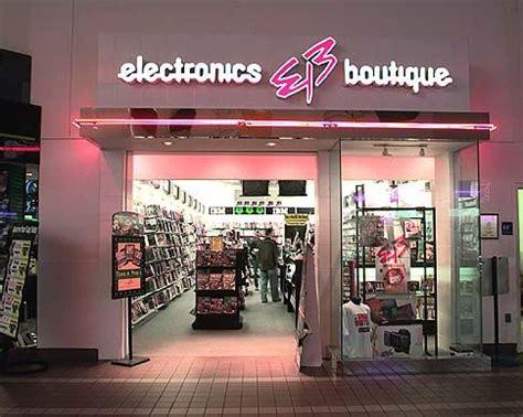 electronics boutiqueeb games electronics boutique