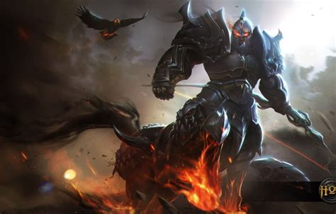 Heroes of Newerth - Home Popular moba Heroes of Newerth might be coming to mobile Heroes of Newerth Alternatives and Similar Games