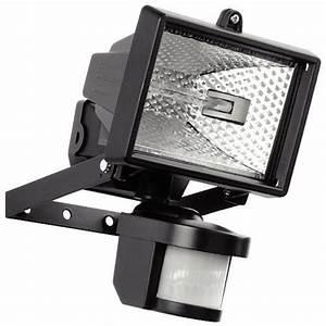 Site lighting abc abrasives