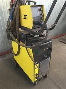 Poste A Souder Semi Auto : machines outils industrie du m tal en france belgique ~ Dailycaller-alerts.com Idées de Décoration