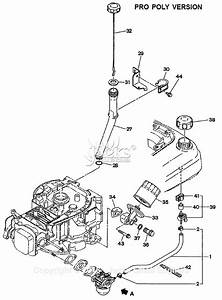 Robin  Subaru Eh18v Parts Diagram For Fuel Group