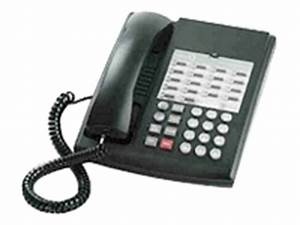 page not found With avaya phone system manual