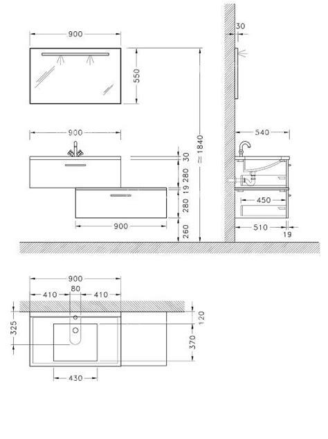 norme hauteur lavabo salle de bain hauteur meuble salle de bain hauteur meuble salle de bain
