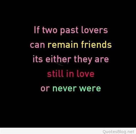 famous love quotes  pics  cards